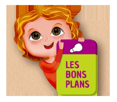 Bons plans sorties pour enfants Côtes d'Armor Bretagne