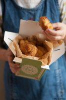 nuggets-de-poulet-au-four