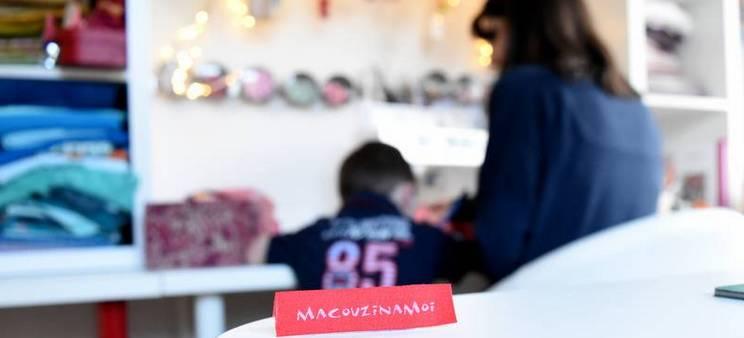 atelier-couture-enfant-slide