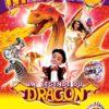 medrano-legende-du-dragon