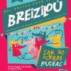 bal-breton-breizilou