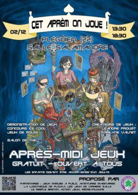 apres-midi-jeux-22